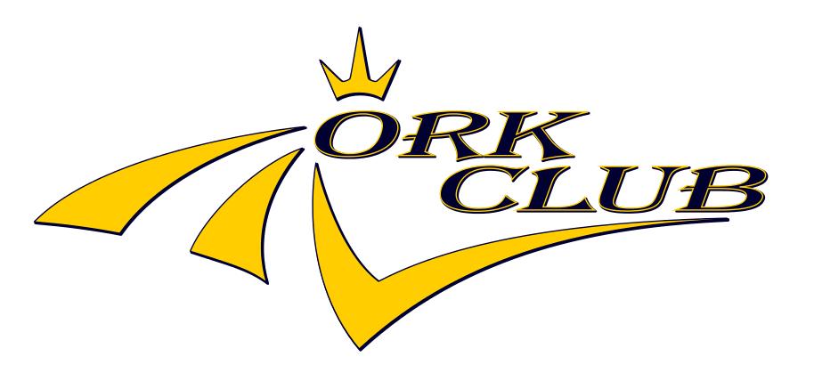 Орк-клуб